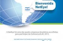 (Portuguese) NetEye na Outsource2LAC